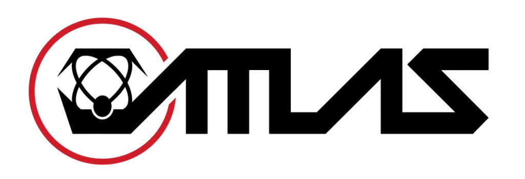 atlas logo 2016