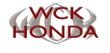 wcklogo1[1]