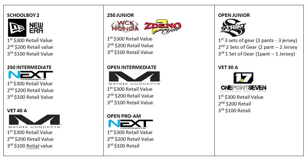 sponsors-amo-2